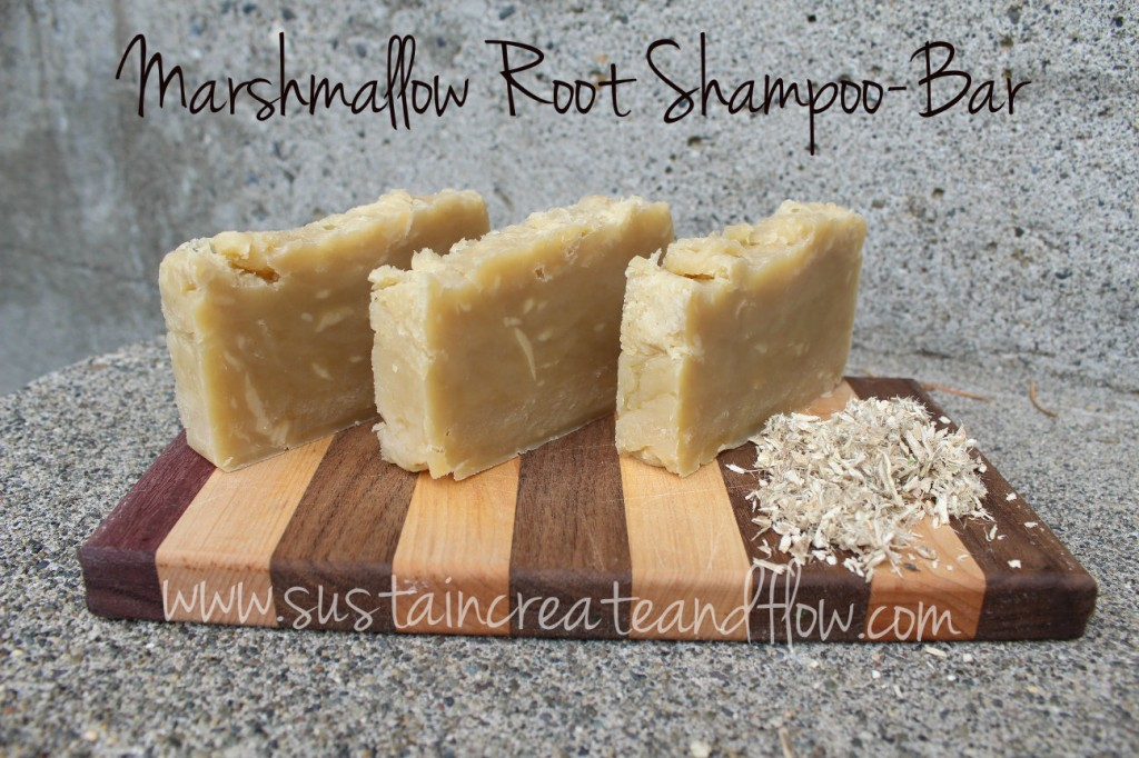 Marshmallow-Root-Shampoo-Bar-1