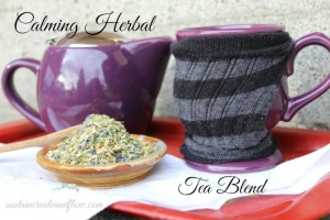 herbal_tea_blend