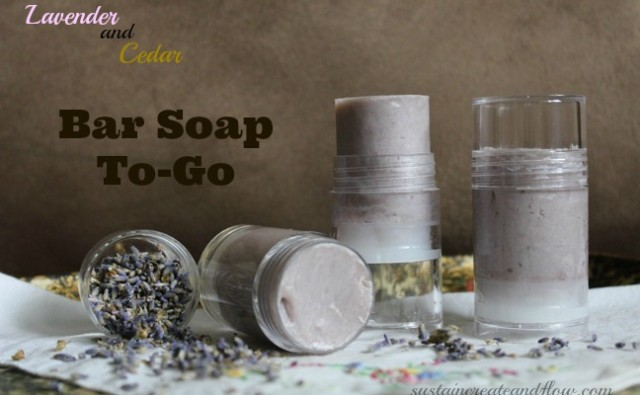Bar-soap-to-go-lavender-and-cedar