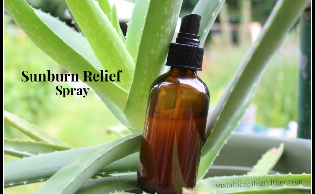 sunburn-relief-spray